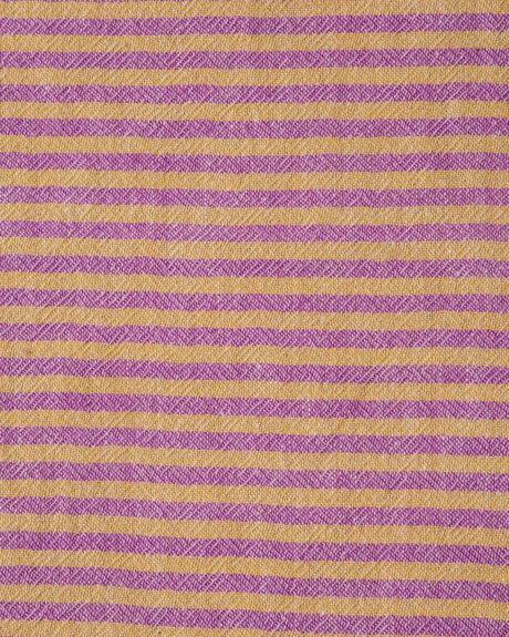 NOOSA TOWEL