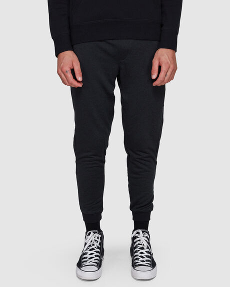 DF DISPERSE TRACKIE