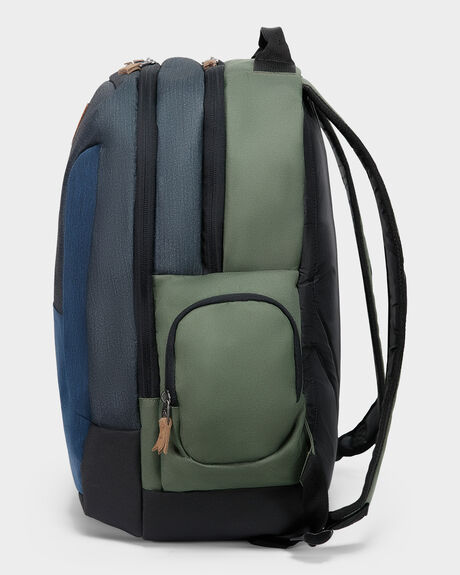 SCHOOLIE BACKPACK
