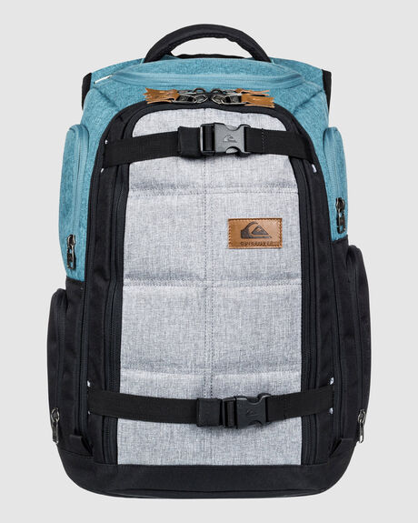 GRENADE 25L MEDIUM BACKPACK