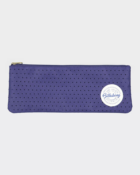 Revelation Pencil Case