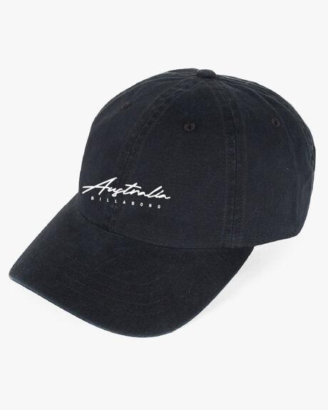 CLASSIC ACT CAP