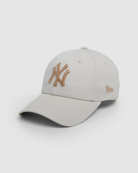 NEW YORK YANKEES STONE CAP