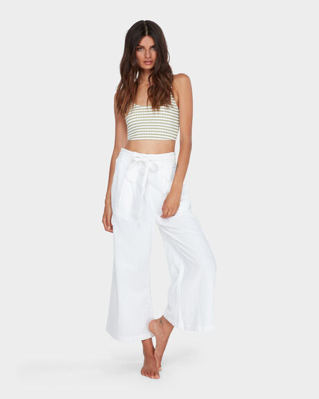 LOST IN THE SUN PANT