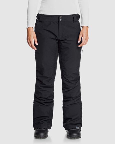 WOMENS GORE-TEX® RUSHMORE SNOW PANTS