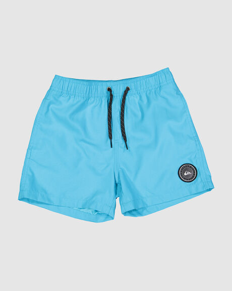 EVERYDAY VOLLEY SHORT
