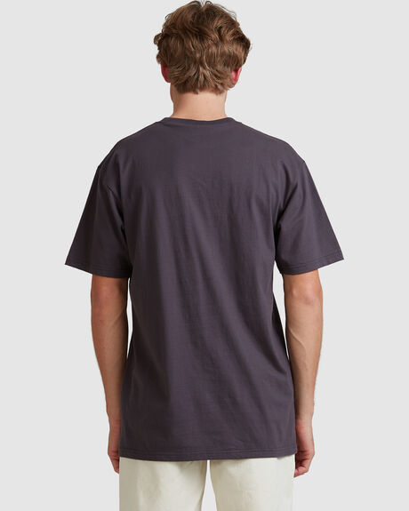 MENS PENNELLVILLE TEE