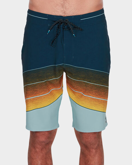 NORTH POINT BOARDSHORT