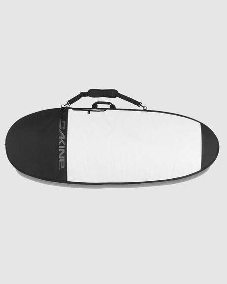 DAYLIGHT SURFBOARD BAG HYDRID
