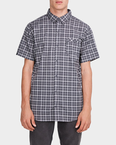 Febel S/S Shirt