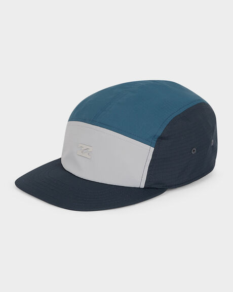 fedb54c20 MENS HEADWEAR | SHOP MENS HEADWEAR ACCESSORIES ONLINE | SDS