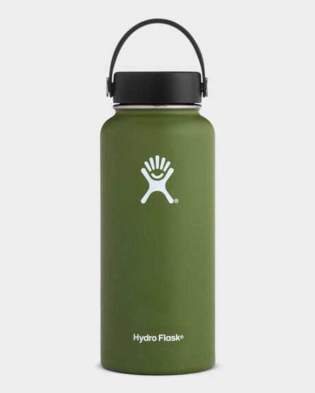946 ML 32 OZ WIDE MOUTH OLIVE