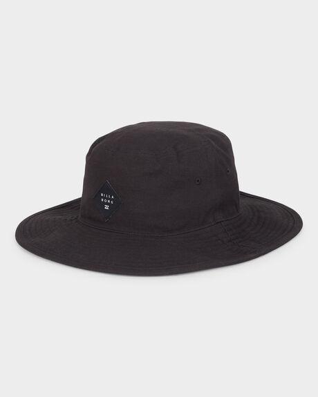 BIG JOHN HAT