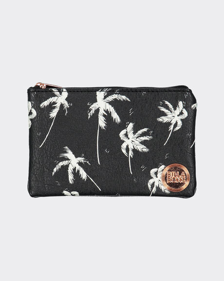 SWEET THING COIN PURSE