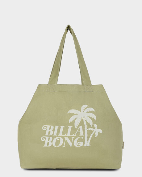 SUNRAYS BEACH BAG