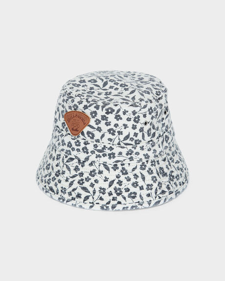 ARIELLA HAT
