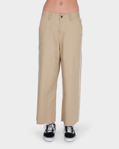 ROUGE PANT