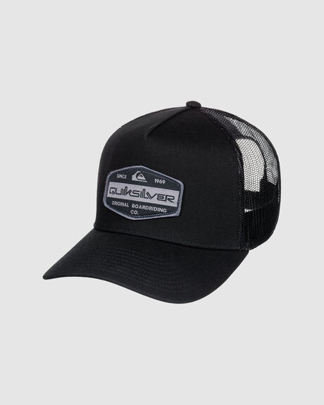 MEN'S BROSENS BASEBALL HAT