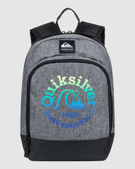 CHOMPINE 12L SMALL BACKPACK