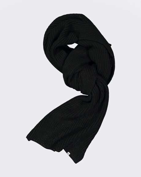 WRAP ME UP SCARF