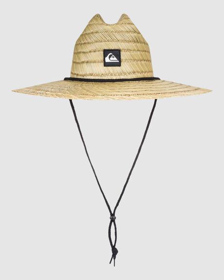 PIERSIDE M HATS