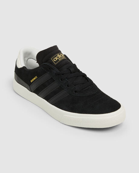 BUSENITZ VULC SHOES
