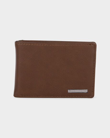 REVIVAL SLIM LINE WALLET