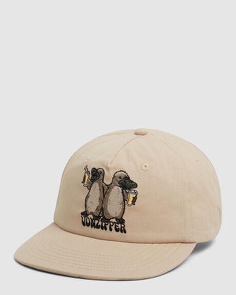 PLATYPI CAP