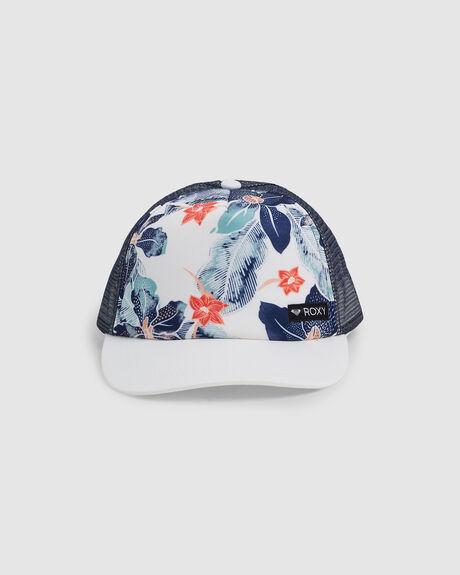 JUST OK CAP