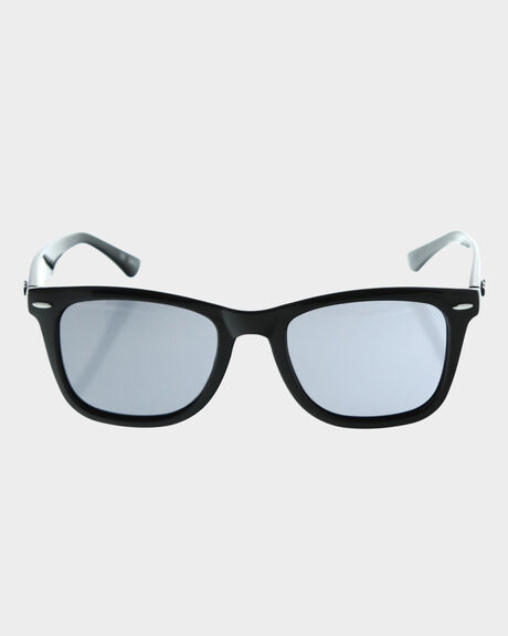 Wow Vision Black Pol