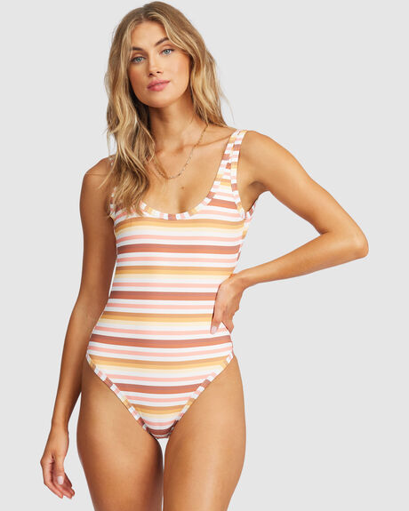 RAY OF GOLD ONE PIECE