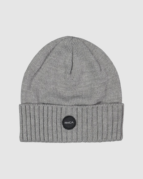 MINI MOTORS BEANIE
