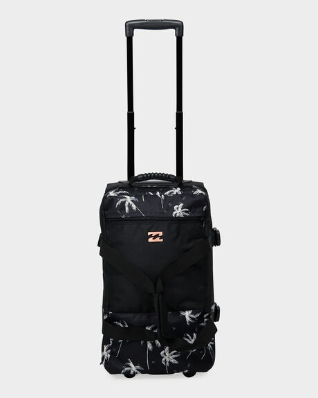 SWAY PALM ON BOARD WHEELIE BAG