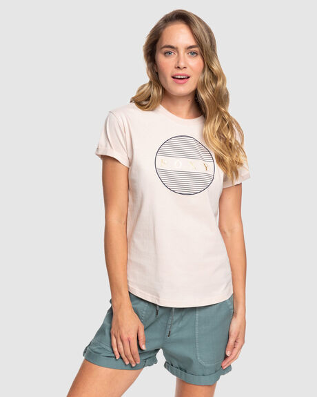 WOMENS EPIC AFTERNOON TEE