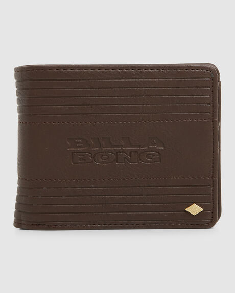 JUNCTION FLIP WALLET 6