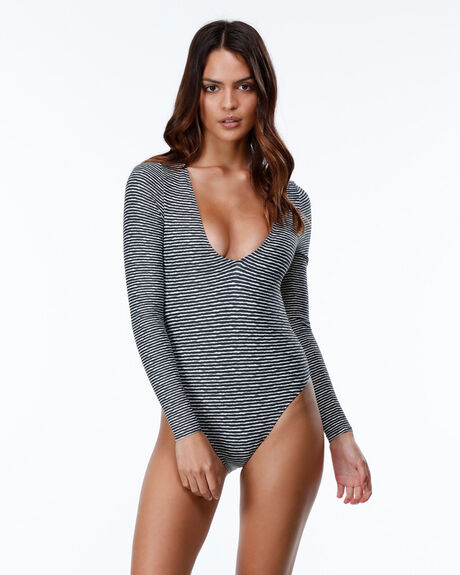 BELLA BEACH BODYSUIT