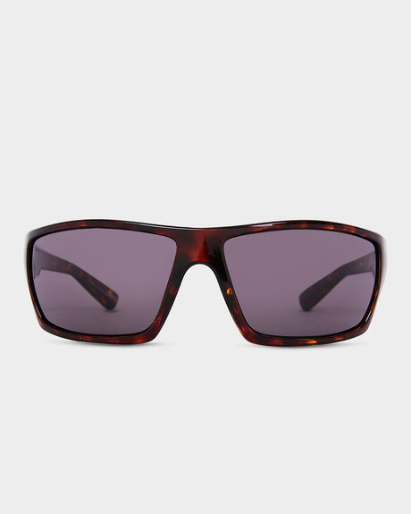 PRIVATE EYES TORT GLOSS/GREY