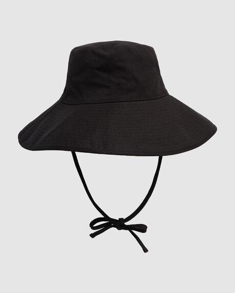 THE SUN HAT