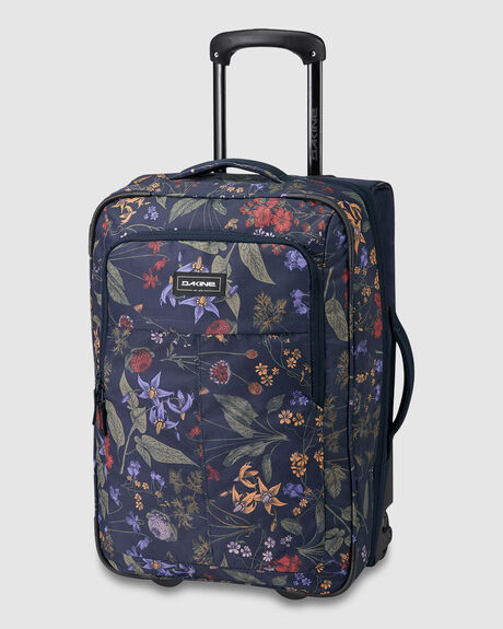 CARRY ON ROLLER 42L BAG