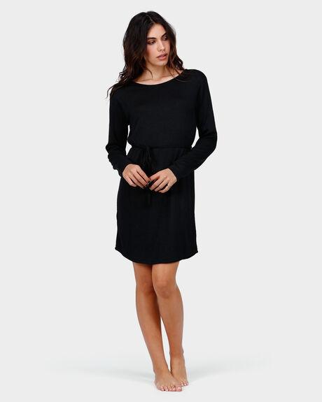SUFFOLK DRESS
