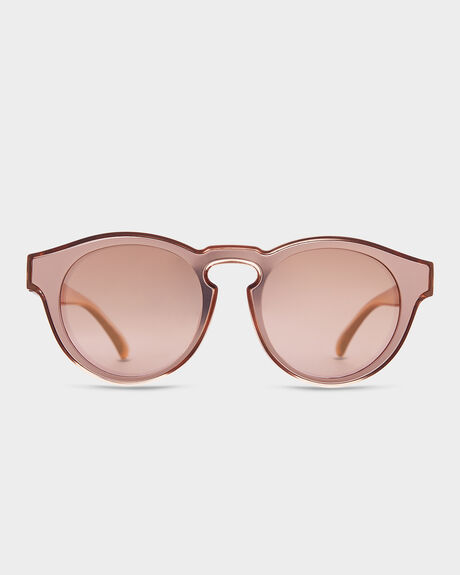 85a0c09b363 SEAFOLLY · CAIRNS CANDY SUNGLASSES.  79.95. Get Your Free Gift. BRONTE  BLUSH CHAMPAGNE GRAD FLASH MIRROR