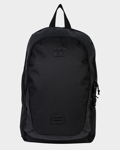 TRACE LITE PACK