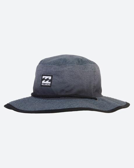 Section Revo Hat