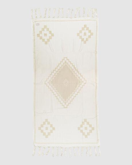 VENICE TOWEL