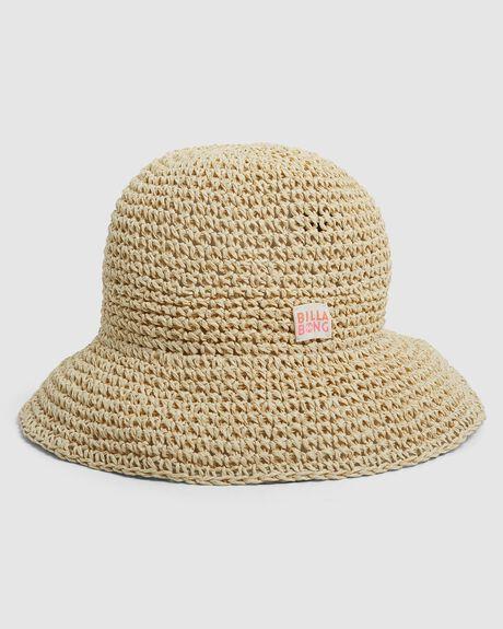 LITTLE DUNES HAT