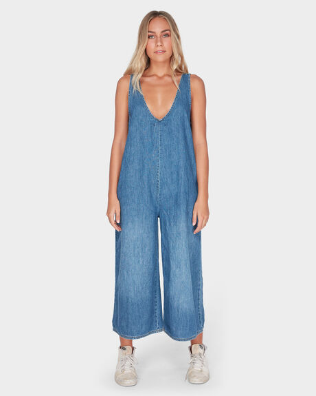 059f87ddbf9 WOMENS PLAYSUITS OVERALLS