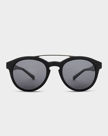SWITCH POLARIZED SUNGLASSES