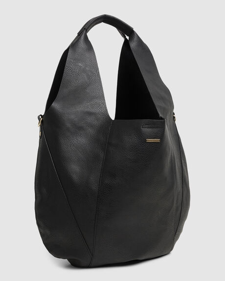 BONNIE CARRY BAG 3