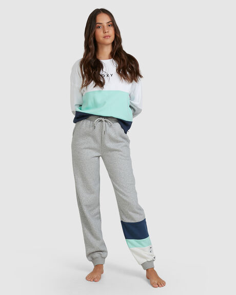 IN THE MOONLIGHT TRACKPANT