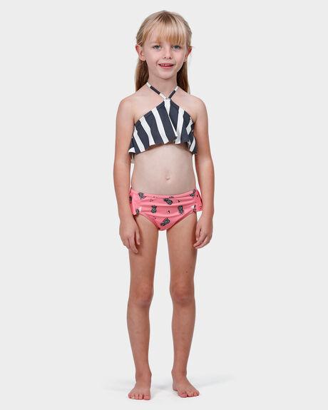 Libby Bikini